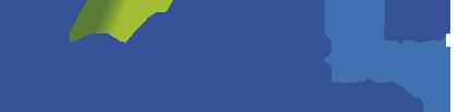 logo-heather3